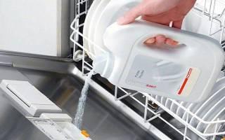 15 лучших средств для мытья посуды — Рейтинг 2020 (топ 15)