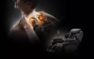 7 лучших ортопедических кресел — Рейтинг 2020