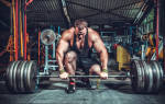 12 лучших аминокислот — Рейтинг 2020