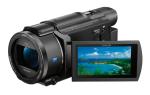 9 лучших фотоаппаратов Sony — Рейтинг 2020
