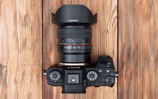 13 лучших объективов для Canon — Рейтинг 2020