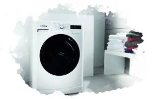 12 лучших фирм-производителей стиральных машин по отзывам покупателей и мнению экспертов — Рейтинг 2020