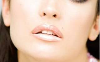 20 секретов вечернего макияжа для карих глаз