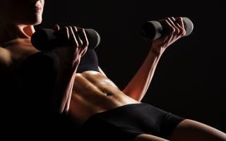 Как выбрать гантели для спорта и фитнеса .ru