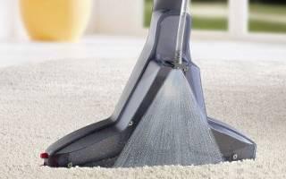 11 лучших пылесосов для ламината и плитки — Рейтинг 2020