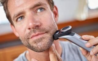 17 лучших триммеров для бороды и усов — Рейтинг 2020
