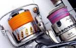 12 лучших спиннингов для рыбалки — Рейтинг 2020 (топ 12)