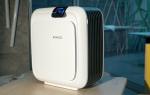 Обзор Boneco H680 — отзывы, характеристики, фото