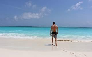 8 лучших мест для пляжного отдыха — Рейтинг 2020 (топ 8)
