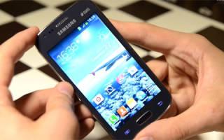 Чем айфон отличается от смартфона — разница между устройствами + Видео