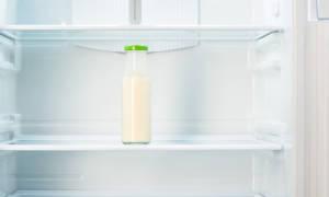 Как часто нужно размораживать холодильник: капельный и с «ноу фрост»