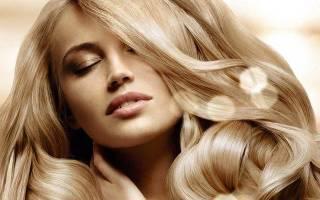 8 лучших красок для волос — Рейтинг 2020