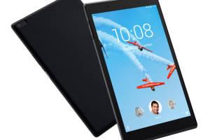 7 лучших планшетов Lenovo — Рейтинг 2020