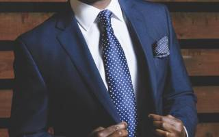 10 лучших брендов галстуков — Рейтинг 2020