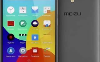 8 лучших недорогих смартфонов до 5000 рублей — Рейтинг 2020 (топ 8)
