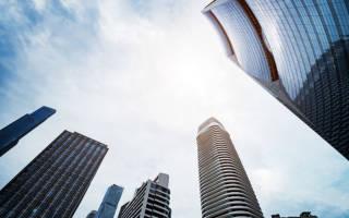 12 лучших агентств недвижимости Москвы — Рейтинг 2020