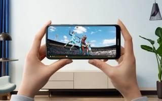 12 лучших планшетов до 20000 рублей — Рейтинг 2020