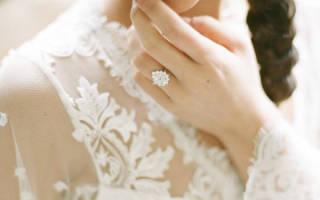 Как выбрать обручальное кольцо.ru