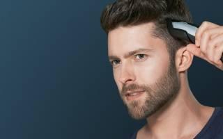 Как выбрать машинку для стрижки волос – советы и рекомендации.ru