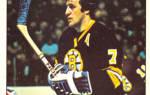 10 лучших бомбардиров НХЛ за всю историю