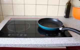 Что лучше: индукционная или стеклокерамическая варочная панель + Видео