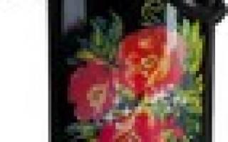 Обзор Bosch THD 2021/2023 — отзывы, фото, характеристики