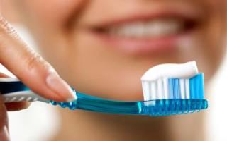 Как выбрать зубную щетку? Достоинства и недостатки разных моделей.ru