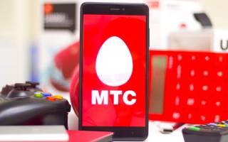 14 лучших тарифных планов для мобильного интернета — Рейтинг 2020