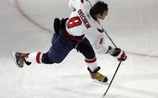 Как выбрать клюшку для тренировок по хоккею .ru