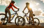 Как выбрать велосипед — мнения экспертов .ru