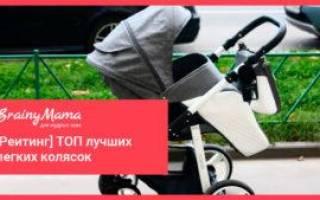 Обзор Коляска-трансформер Liko Baby BT-1218B.ru