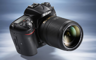 12 лучших фотоаппаратов Nikon по отзывам покупателей — Рейтинг 2020