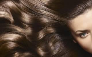 10 лучших витаминов для волос и ногтей — Рейтинг 2020