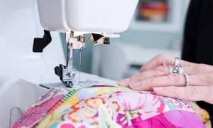 10 лучших недорогих швейных машин — Рейтинг 2020