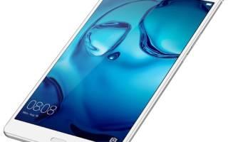 Лучшие планшеты Huawei по отзывам покупателей — Рейтинг 2020
