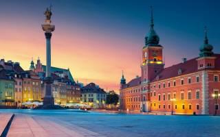 8 самых густонаселенных городов Европы