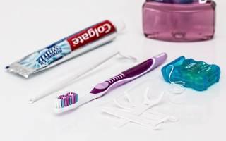 12 лучших зубных нитей — Рейтинг 2020