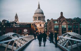 14 лучших городов для жизни — Рейтинг 2020