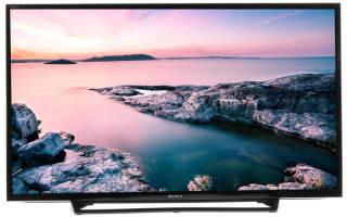 6 лучших телевизоров Haier — Рейтинг 2020