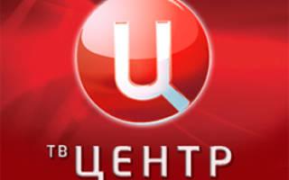 7 самых популярных каналов России