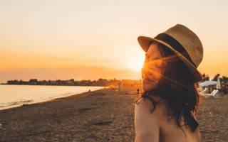 6 лучших песчаных пляжей Сиде — Рейтинг 2020