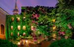 10 лучших районов Рима для туристов — Рейтинг 2020