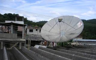 7 лучших кабельных и спутниковых ресиверов — Рейтинг 2020 (топ 7)