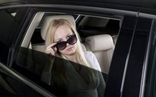 Как выбрать тонировку для стекол автомобиля .ru/