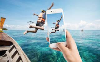 Как выбрать телефон с хорошей камерой — мнение эксперта