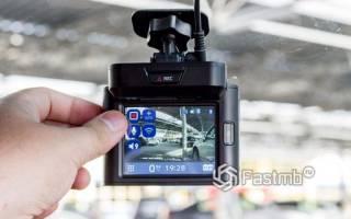 4 лучших видеорегистратора Xiaomi — Рейтинг 2020