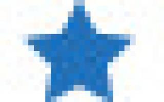 Обзор Clatronic FFR 2916 — отзывы, фото, характеристики