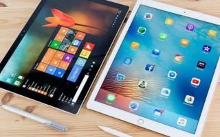 5 лучших планшетов с АliЕxpress — Рейтинг 2020