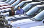 Как выбрать автомобиль + рейтинг лучших производителей