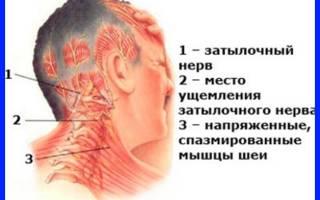 Какая подушка лучше при шейном остеохондрозе.ru